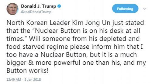 trump_nuke