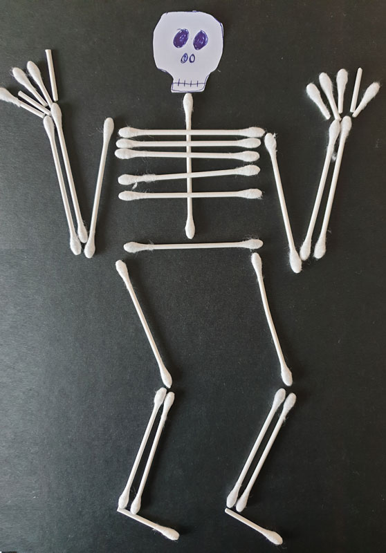 Halloween Science and Stem Ideas - Danny Nic's Science Fix