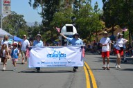 Lake Forest 4th of July Parade 2017 - JS - 0011