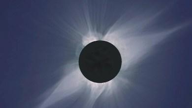 Photo of Eclissi totale del 21 agosto: tutto quello che avreste voluto sapere