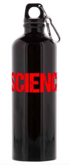science_bottle