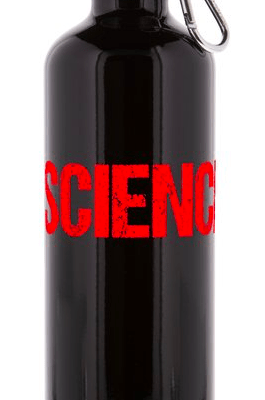 science_bottle