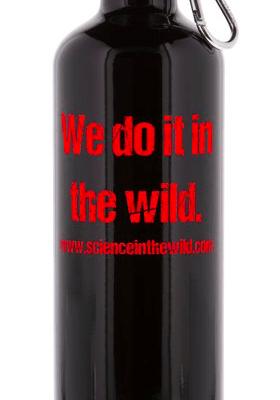wild_bottle