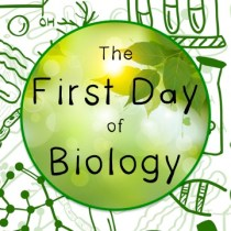 The First Day of Biology Class: A Step-by-Step Guide for Teachers