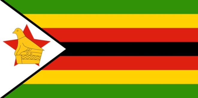 Image result for ZIMBABWE flag