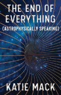 cover of The End of Everything