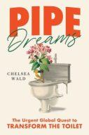 Pipe Dreams book cover