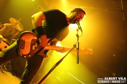 red_fang_barcelona_10