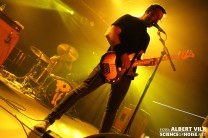 red_fang_barcelona_14