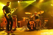 red_fang_barcelona_16
