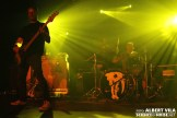 red_fang_barcelona_19