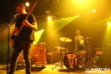 red_fang_barcelona_20