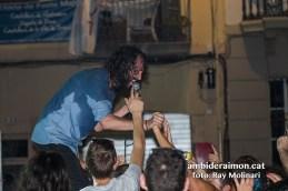 coet-placa-de-la-vila-de-gracia-festa-major-de-gracia-barcelona-16-08-2017_23_35818184923_o