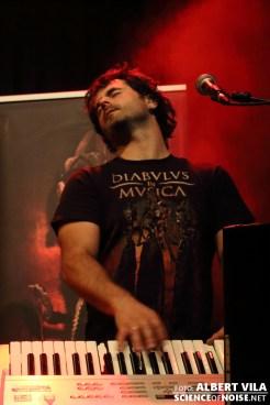 3_diabulus_in_musica_iberian_09