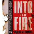 Into The Fire (2017)