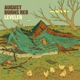 Leveler (2011)