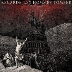Regarde Les Hommes Tomber (2013)