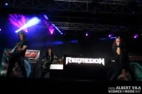 b_regresion_ripollet_rock_08