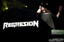 b_regresion_ripollet_rock_17