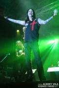c_jaded_heart_ripollet_rock_08