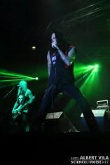 c_jaded_heart_ripollet_rock_11