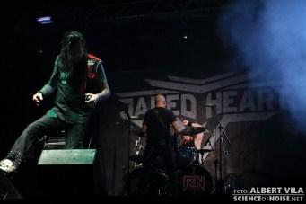 c_jaded_heart_ripollet_rock_15