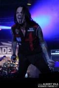 c_jaded_heart_ripollet_rock_18