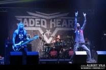c_jaded_heart_ripollet_rock_23