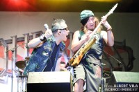 d_loudness_ripollet_rock_15