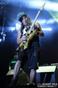 d_loudness_ripollet_rock_18