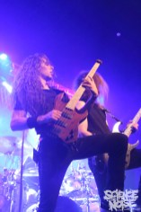 1_unleash_the_archers_barcelona_08
