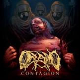 Contagion (2010)