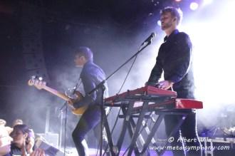 leprous-amfest-barcelona-2016-3