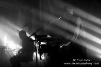 the-album-leaf-amfest-barceona-2016-6