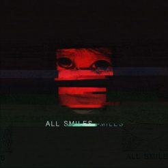 All Smiles (2017)