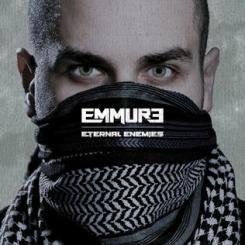 Eternal Enemies (2014)