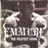 The Respect Issue (2008)