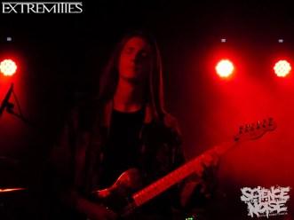 extremities10