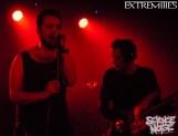 extremities13
