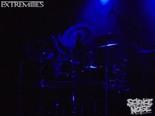 extremities17