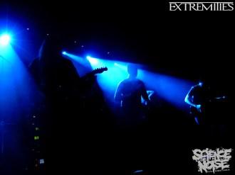 extremities6