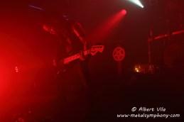 moonspell-barcelona-2016-26