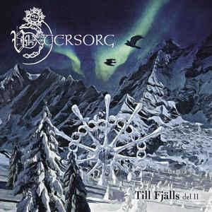"""Vintersorg """"Till Fjälls, del II"""""""
