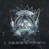 """Art Nation """"Liberation"""""""