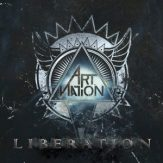 "Art Nation ""Liberation"""