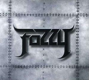 Fozzy (2000)