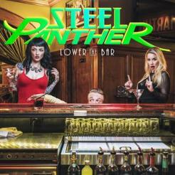 Lower The Bar (2017)