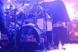2_the_black_dahlia_murder_barcelona_07