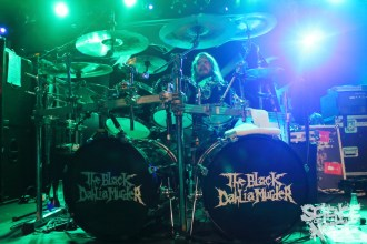 2_the_black_dahlia_murder_barcelona_11