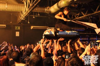 1_in_hearts_wake_barcelona_12